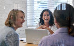 Saiba as vantagens de manter uma comunicação com o seu cliente