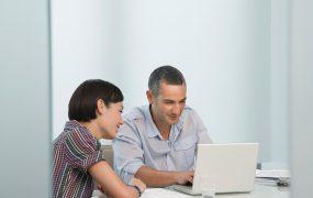 Gestão financeira: 6 maneiras de reduzir custos no consultório