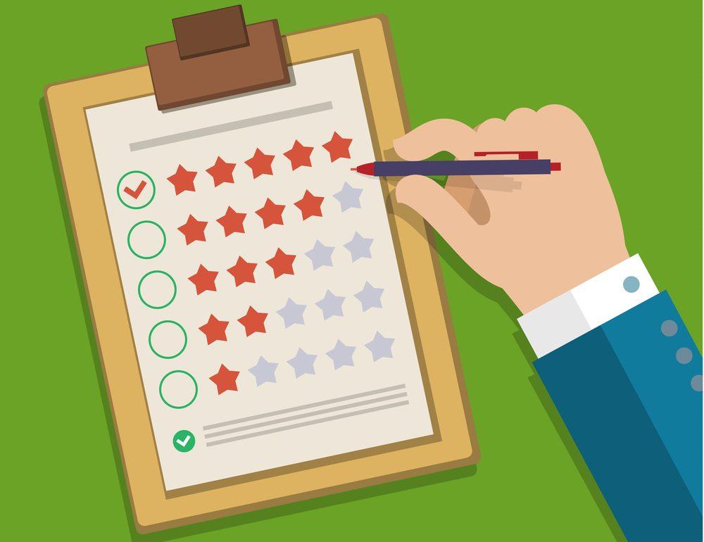 o-cliente-tem-sempre-razao-veja-a-importancia-de-receber-feedbacks.jpeg