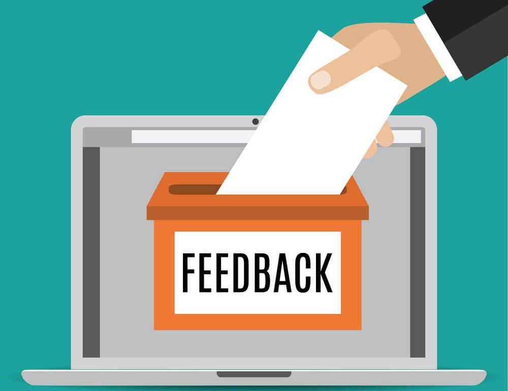 veja-as-5-melhores-praticas-para-coletar-feedbacks-de-seus-clientes.jpeg
