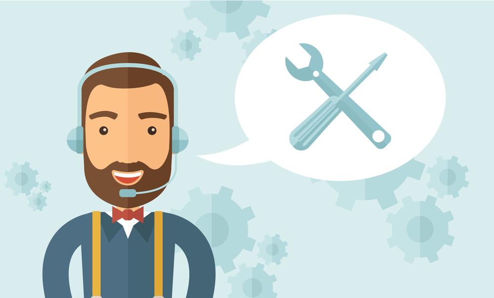 4-dicas-para-melhorar-o-procedimento-de-atendimento-ao-cliente.jpeg