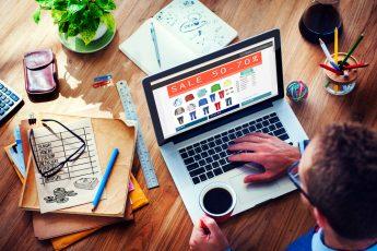 por-que-investir-em-presenca-online-e-importante-para-seu-negocio.jpeg