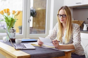 como-escolher-as-melhores-linhas-de-credito-para-pequenos-negocios.jpeg