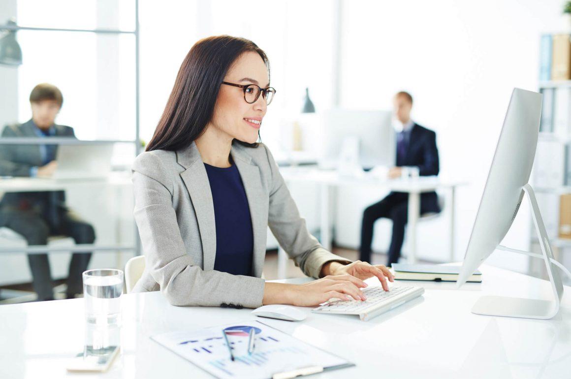o-empreendedorismo-feminino-e-uma-expressao-do-seu-empoderamento.jpeg