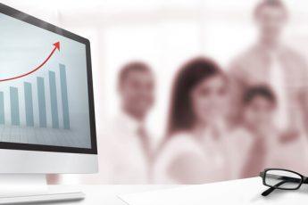atendimento-digital-por-que-os-assistentes-virtuais-estao-conquistando-os-clientes.jpeg
