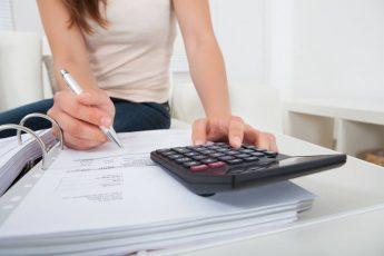 4-erros-de-planejamento-financeiro-que-voce-precisa-evitar.jpeg