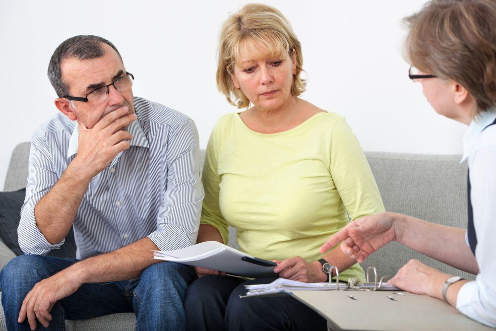 5-sugestoes-para-te-ajudar-a-lidar-com-a-inadimplencia-dos-clientes.jpeg