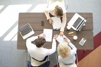 3-sinais-de-que-sua-empresa-precisa-de-investimento-em-tecnologia.jpeg
