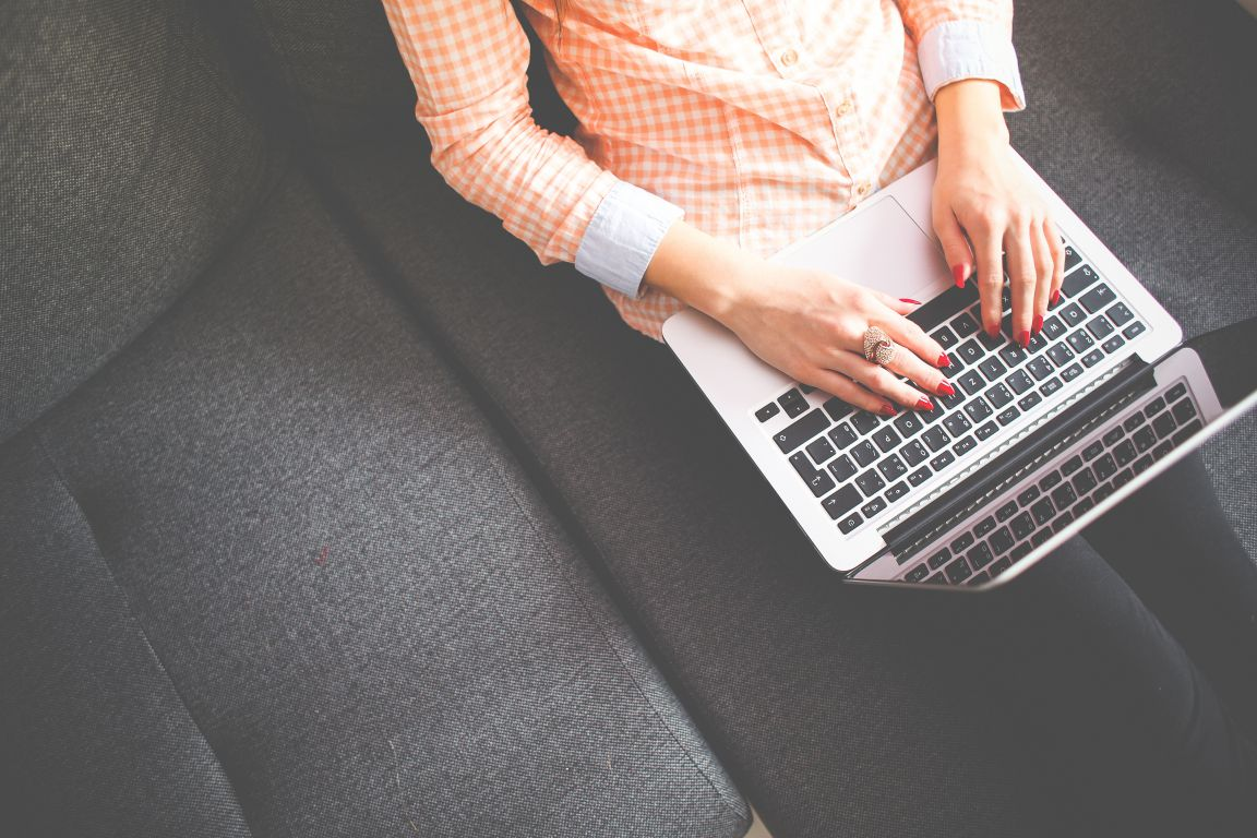 4-vantagens-das-ferramentas-de-gestao-para-pequenas-empresas.jpeg