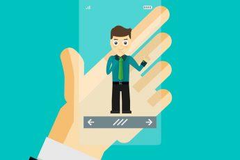 assistente-virtual-4-motivos-para-ter-e-utilizar.jpeg