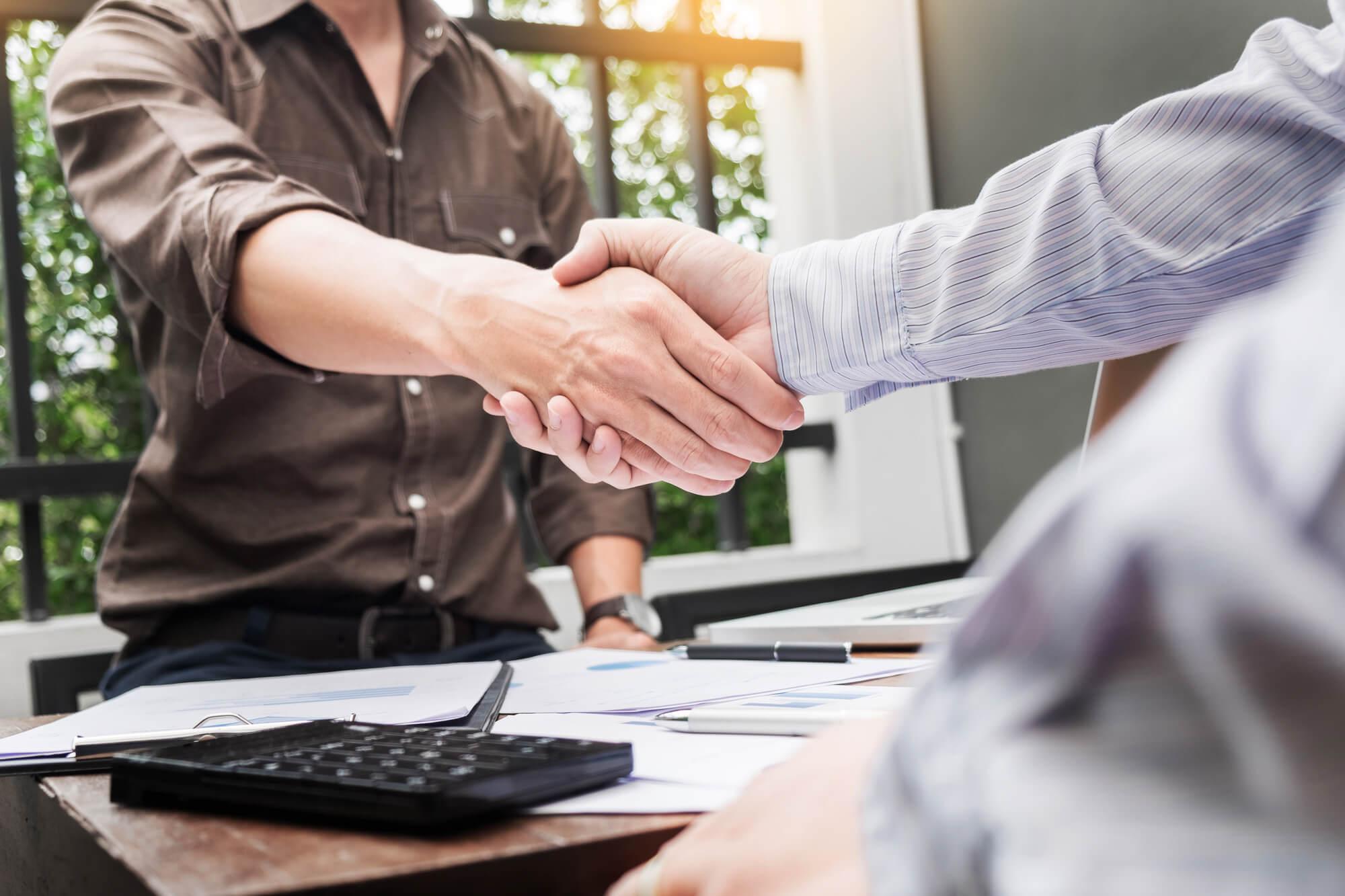 4-dicas-para-conquistar-novos-clientes-para-seu-negocio
